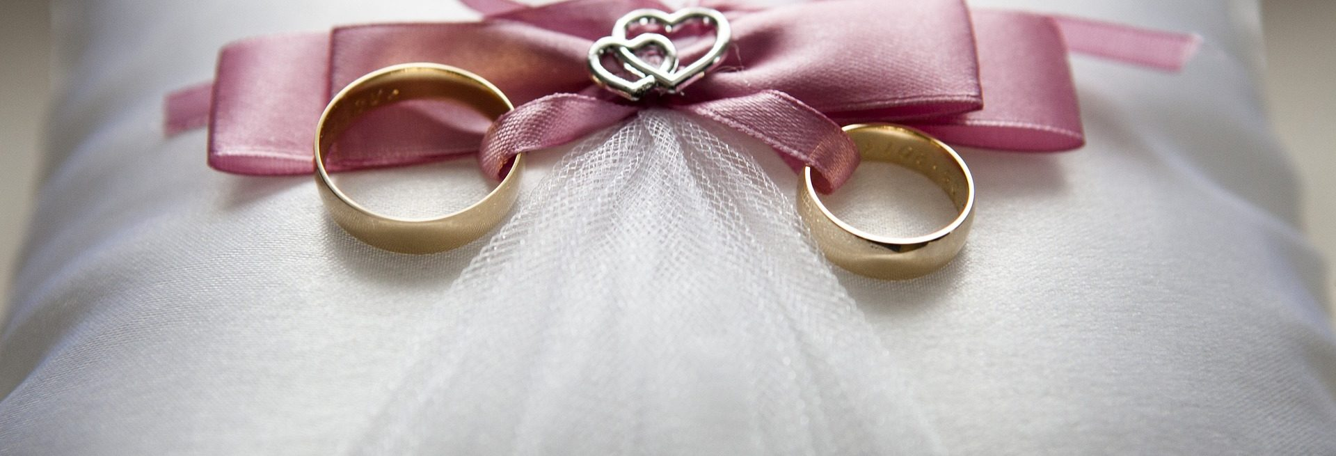 organizacja ślubu