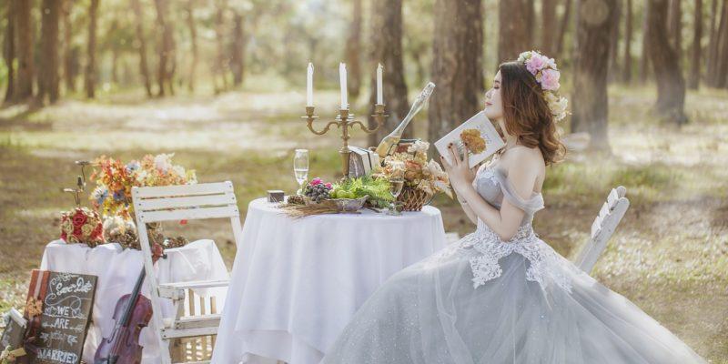 ślub we wrocławiu