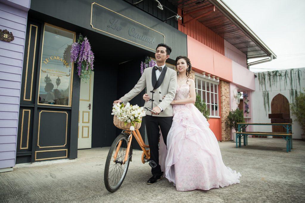 organizacja ślubów wrocław