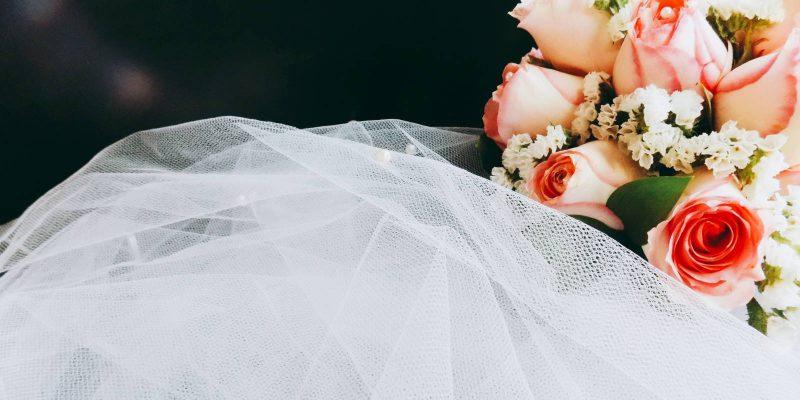 ślub w Katowicach